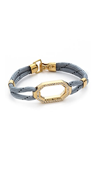 Elizabeth and James Eyre Bracelet