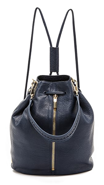 Elizabeth and James Large Sling Bag
