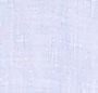 Menswear Blue