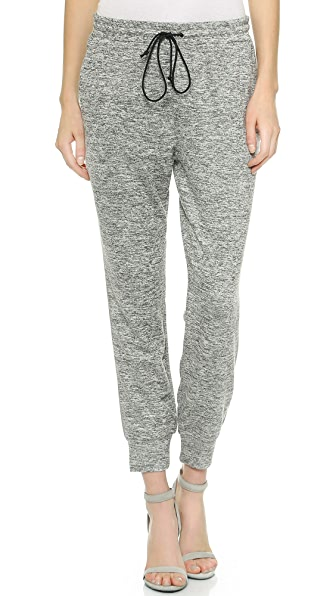 Elizabeth and James Delvin Sweatpants