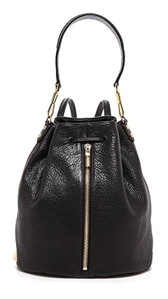Elizabeth and James Cynnie Sling - Black