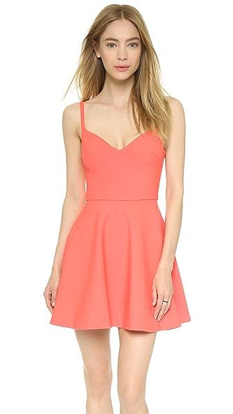 Kupi Elizabeth and James online i prodaja Elizabeth And James Delia Dress Bellini haljinu online