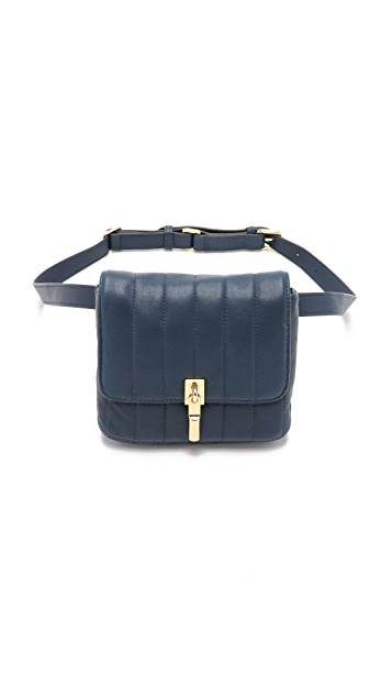 Elizabeth and James Cynnie Belt Bag
