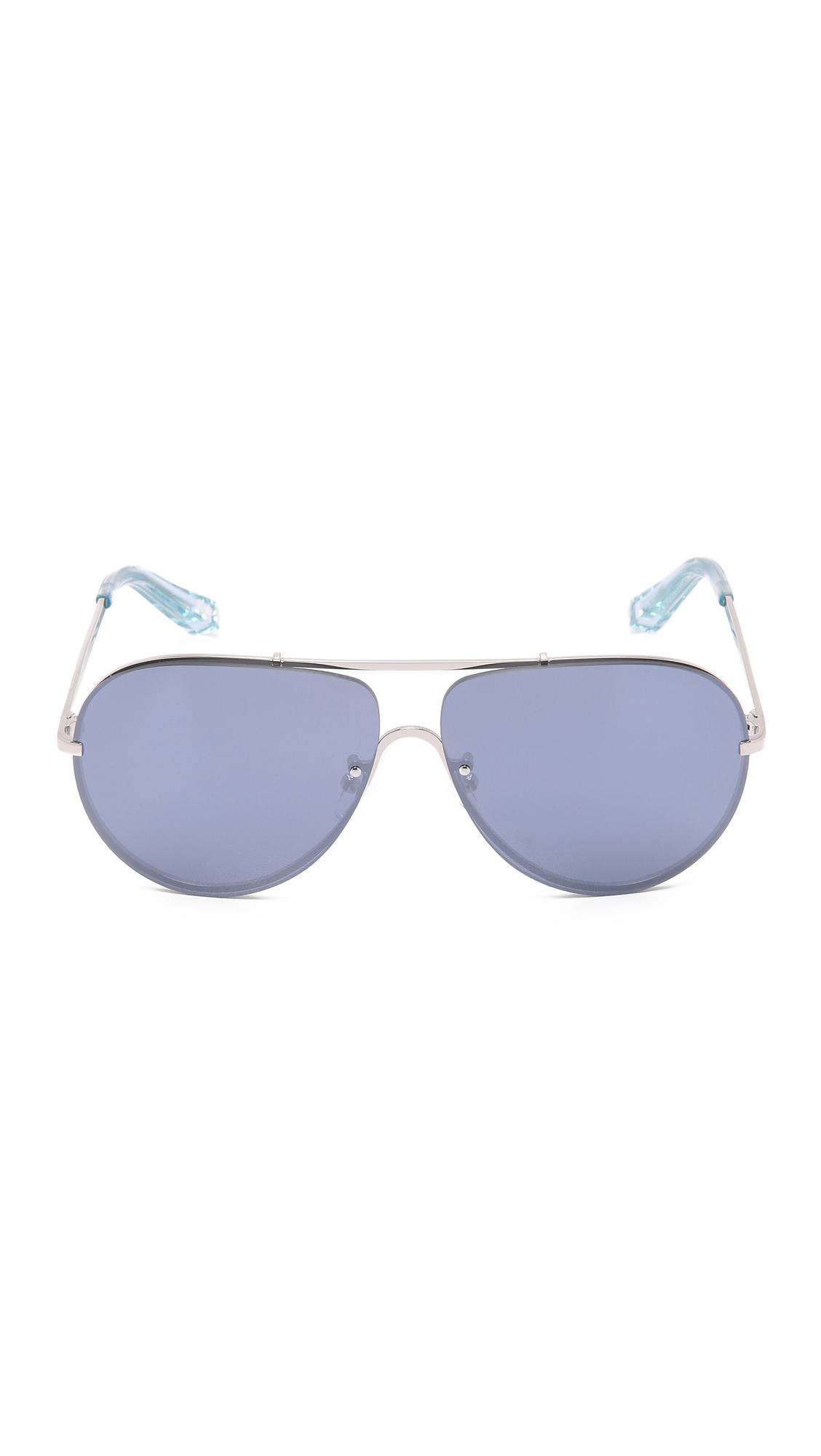 158432514 Elizabeth and James Rider Sunglasses | SHOPBOP