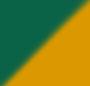 Turquoise/Yellow