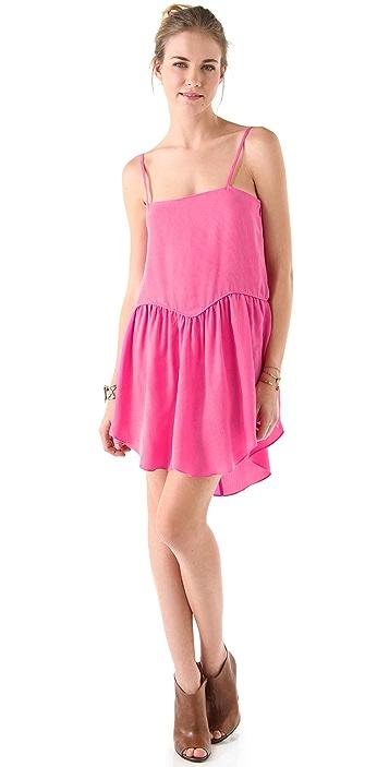 Elkin Rainey Romp Dress