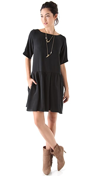 Elkin Callie Dress