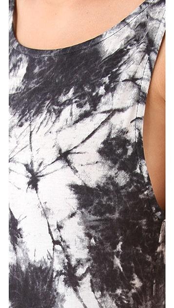 Elkin Venus Maxi Dress
