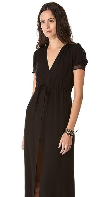 Elkin Hailey Dress