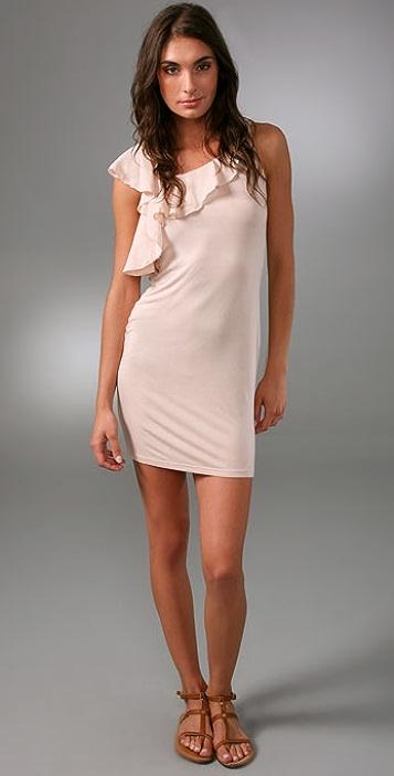 Ella Moss Mon Amour Dress
