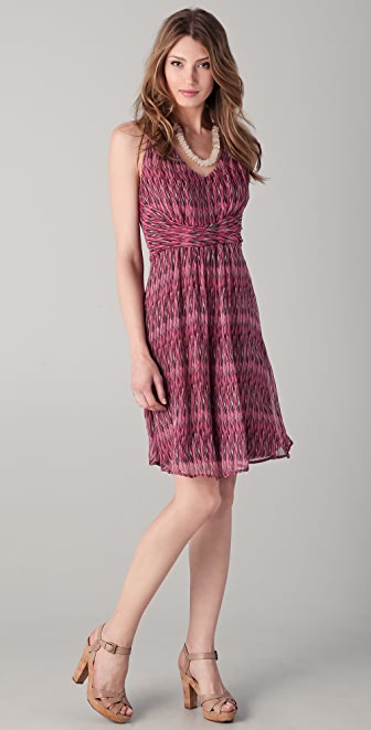 Ella Moss Tropez Dress