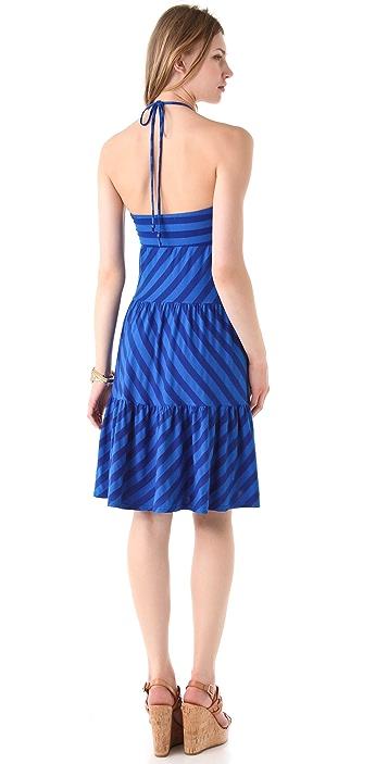 Ella Moss Waldo Dress
