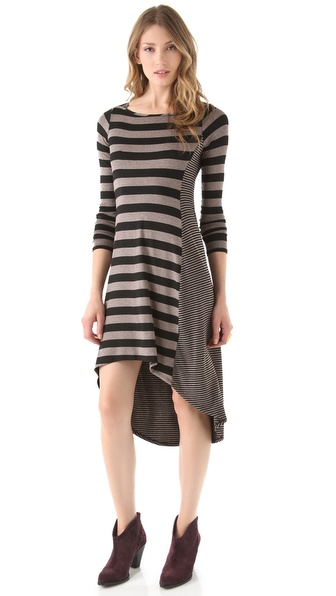 Ella Moss Hazel Dress