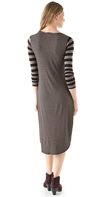 Ella Moss Hazel Dress