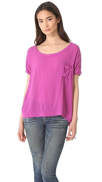 Ella Moss Stella T-Shirt