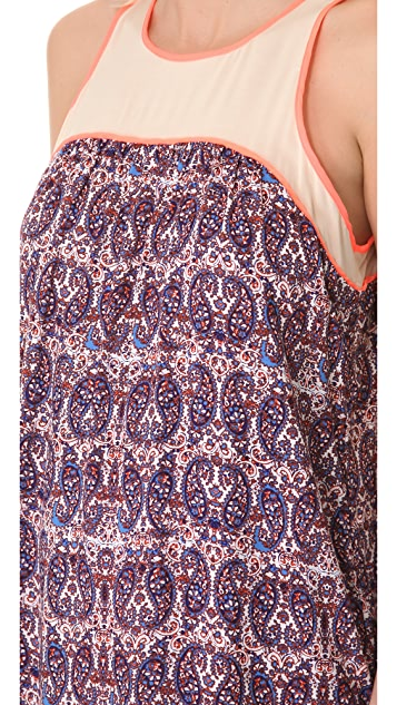 Ella Moss Kasbah Dress