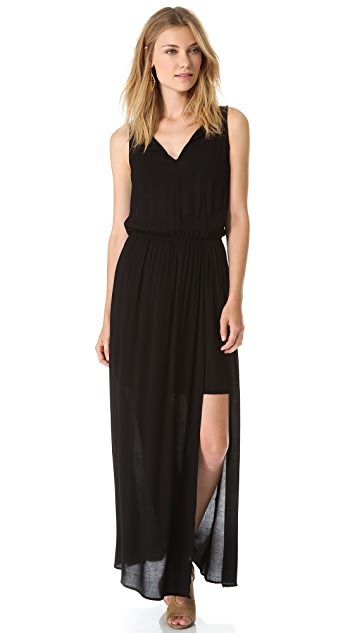 Ella Moss Stella Maxi Dress