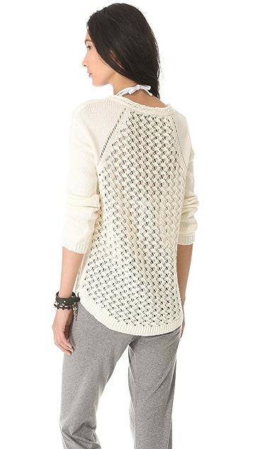 Ella Moss Emma Sweater