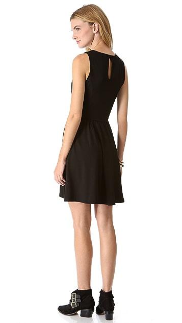 Ella Moss Tabitha Dress