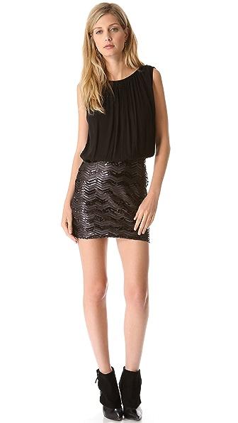 Ella Moss Zain Dress