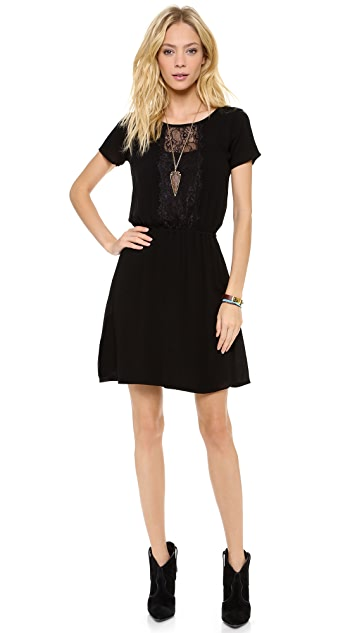 Ella Moss Waverley Dress