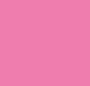 Raspberry Rose