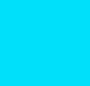 Blue Atoll