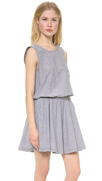 Ella Moss Tessa Dress