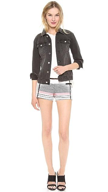 Ella Moss Zan Shorts