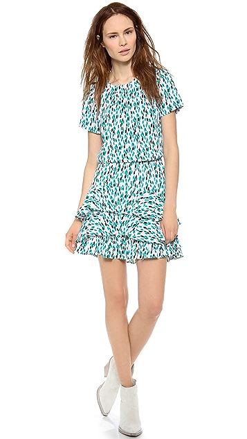 Ella Moss Lana Dress