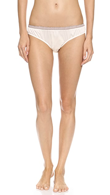 Ella Moss Chloe Bikini