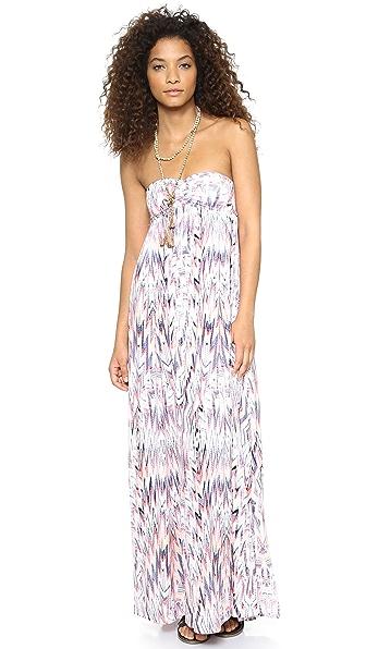 Ella Moss Xander Maxi Dress