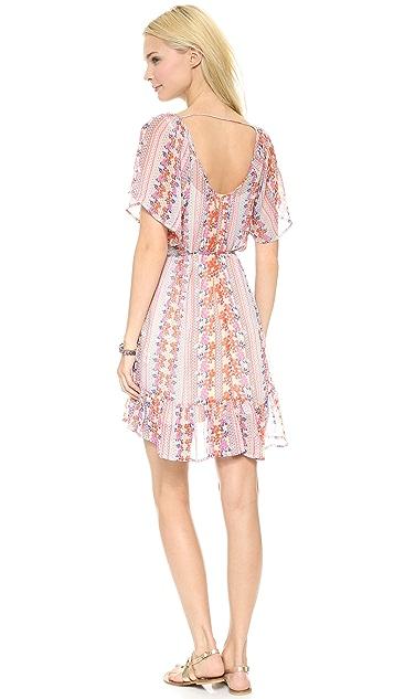 Ella Moss Meadow Dress