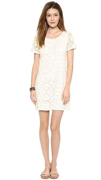Ella Moss Talitha Dress