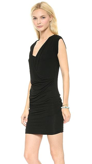 Ella Moss Icon Dress