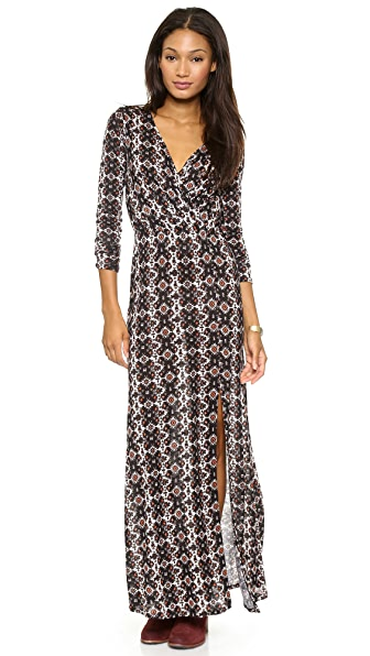 Ella Moss Joella Maxi Dress