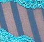Insignia Blue/Pagoda