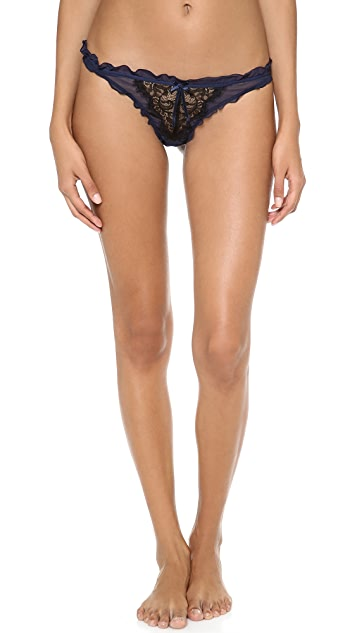 Elle Macpherson Intimates For You Thong