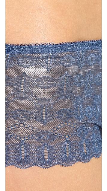 Elle Macpherson Intimates Boyleg Underwear