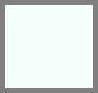 Blue Glass/Insignia Blue
