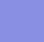 Amparo Blue/Black Iris