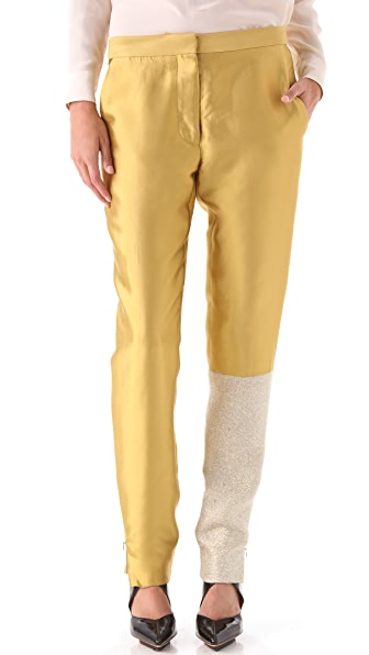 Ellery Tailored Pants