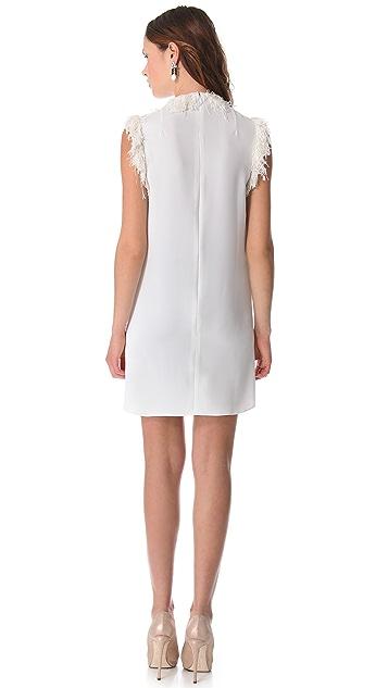 Ellery Meme Sleeveless Dress