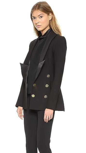 Ellery Hallucinogen Jacket