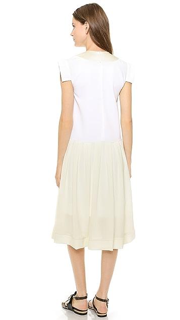 Ellery Churchill Dress