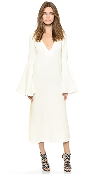 Ellery Mayfair Dress