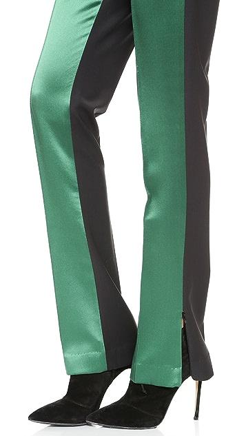 Ellery Magnitude Slim Trousers