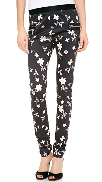 Elle Sasson Rock Pants