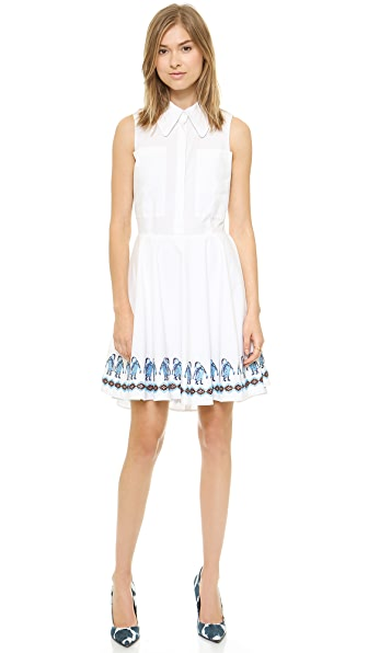 Elle Sasson Aarya Dress