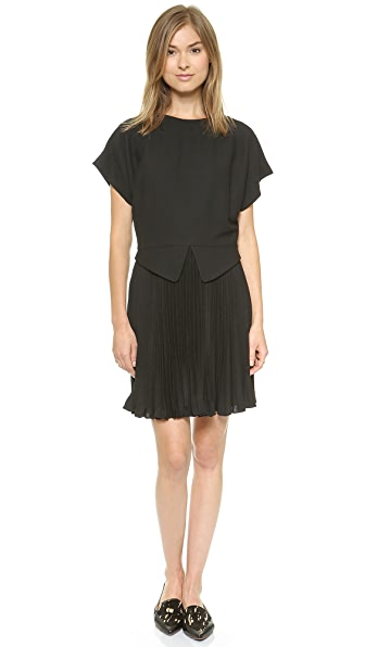 Elle Sasson Camilla Dress